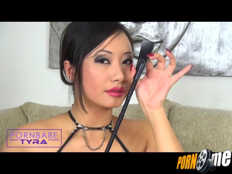 Teasing Porno 19
