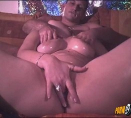 Erste mal das HD Porno