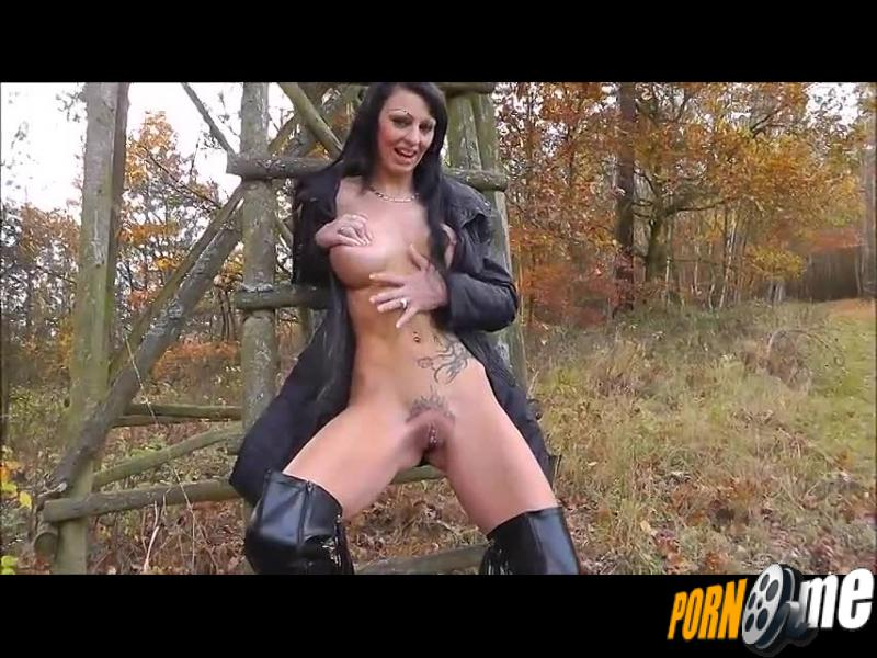 geile muschi lecken german video porno