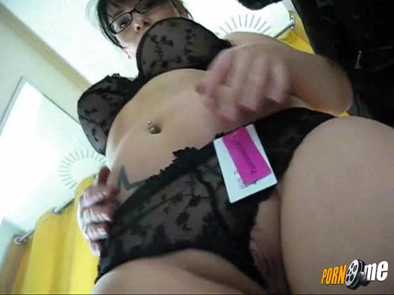 wie bringt man eine frau zum squirten heiße pornostars