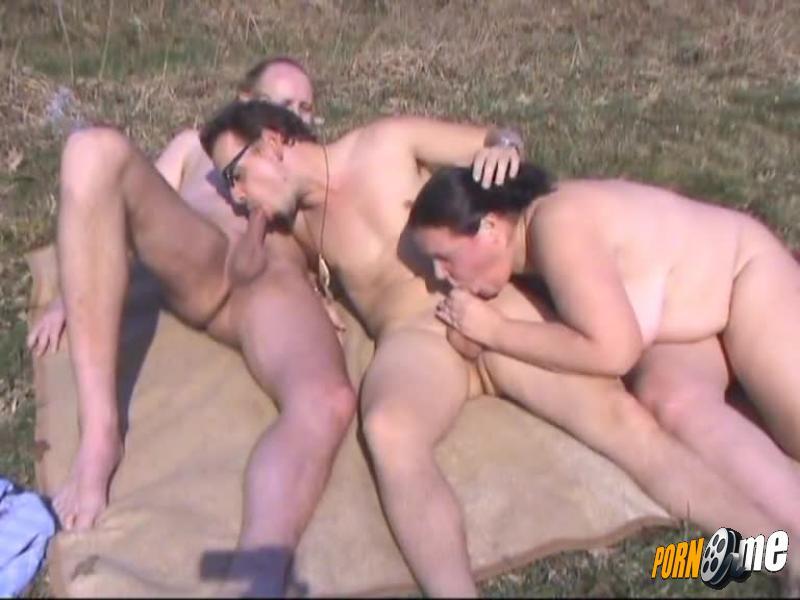 sex auf rügen sex schpilzeug