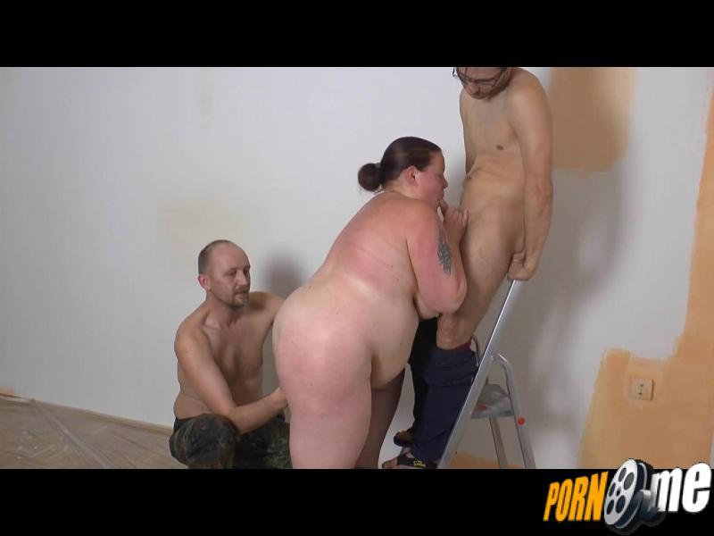 blowjob im büro gay porno parkplatz