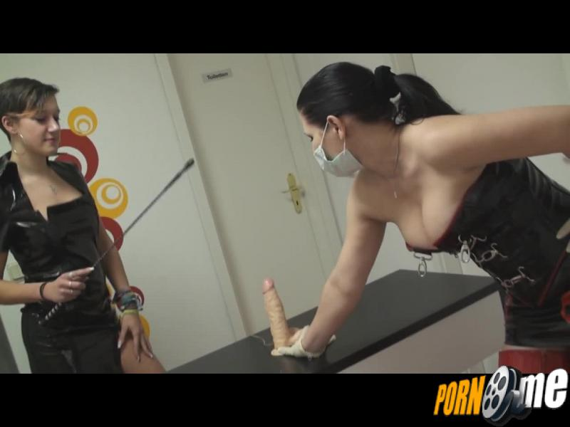 abmelken gute porno