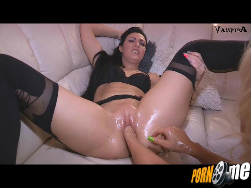 Porn Entjungferung