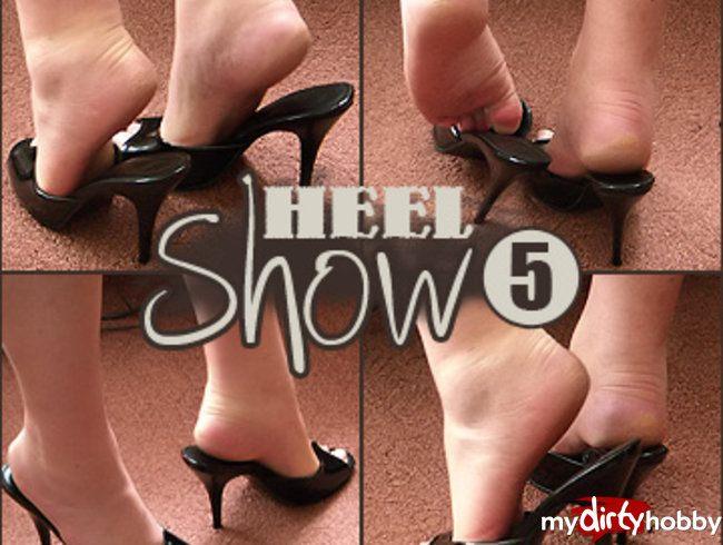 Heel Show (5)