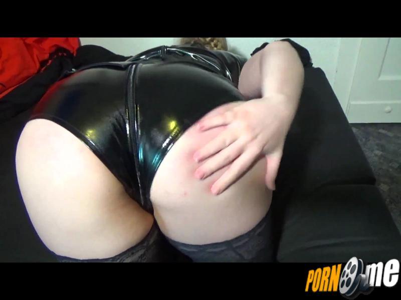fetische porno bdsm