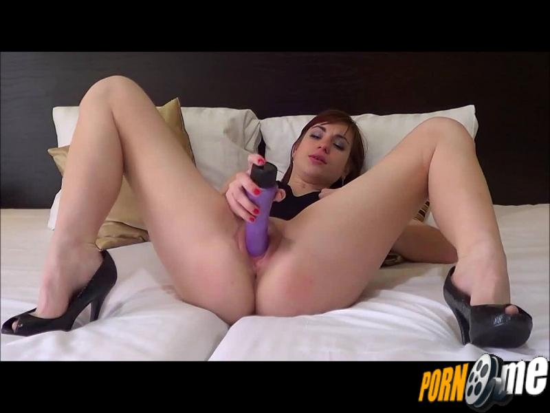 massage bis orgasmus vaginal dildo