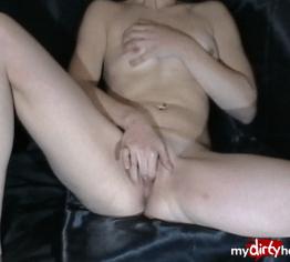 pornos mit spielzeug