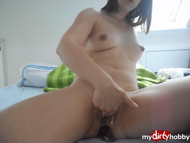 geile paare sexspielzeug selber bauen