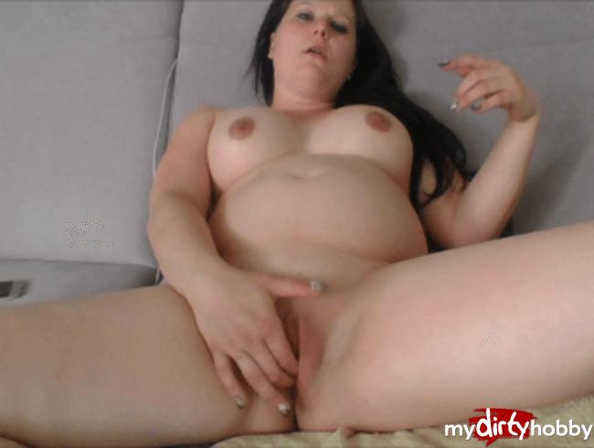 Lisa Simpson Nackt - biguzde