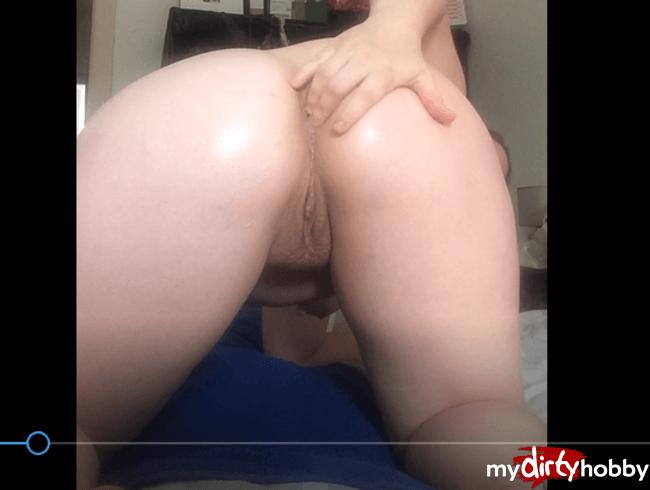 Kraft Fick Massage Porno Clips